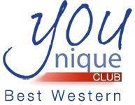 Best Western Younique Club