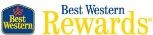 Raccolta punti Best Western Rewards
